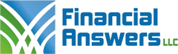 Financial Answers, LLC